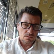 Недорогое строительство сарая для дачи под ключ , Алексей, 49 лет
