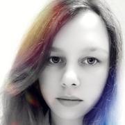 Настройка компьютера в Хабаровске, Мария, 23 года