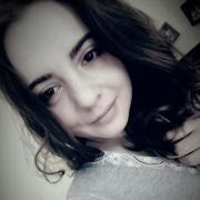 Репетитор ораторского мастерства в Саратове, Дарья, 27 лет
