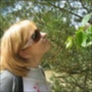 Няни в Ярославле, Наталья, 42 года