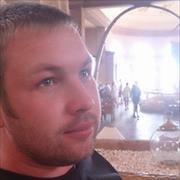 Пристройки к дому из бруса, Юрий, 35 лет