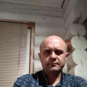 Установка холодильника в Тюмени, Олег, 51 год