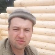 Цены на покраску деревянного дома снаружи, Ашур, 31 год