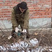 Цены на геодезические работы в Челябинске, Никита, 34 года