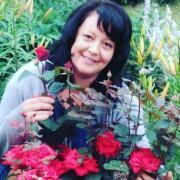 Косметологи в Томске, Надежда, 44 года