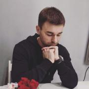 Установка бойлера в Ярославле, Денис, 37 лет