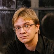 Ремонт залитой клавиатуры ноутбука в Перми, Кирилл, 29 лет