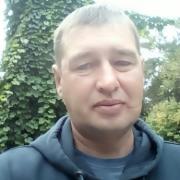 Услуги глажки в Новосибирске, Виктор, 45 лет