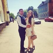 Услуги шиномонтажа в Уфе, Денис, 28 лет