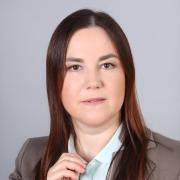 Гострайтер, Наталья, 44 года