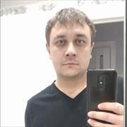 Организация шоу-программ в Барнауле, Сергей, 30 лет