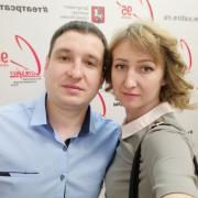 Вскрытие дверных замков в Воронеже, Андрей, 36 лет
