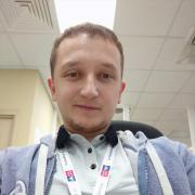 Стоимость юридических услуг в Оренбурге, Александр, 28 лет