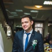 Замена корпуса iPhone X, Александр, 27 лет