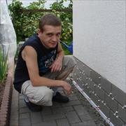 Ремонтно-восстановительные работы, Александр, 40 лет