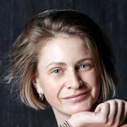 Подготовка кFit in Deutsch, Наталия, 34 года