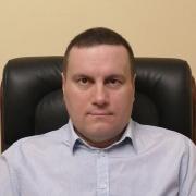 Внесение изменений в учредительные документы, Олег, 43 года