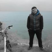 Фархаджон