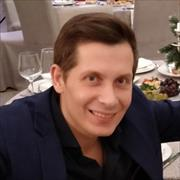 Доставка на дом сахар мешок - Шипиловская, Владимир, 36 лет