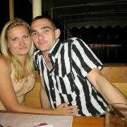 Кредитные юристы в Астрахани, Ольга, 34 года