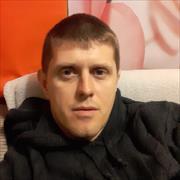 Замена активатора на стиральной машине в Астрахани, Дмитрий, 36 лет