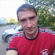 Ремонт механизмов дивана в Нижнем Новгороде, Александр, 39 лет