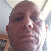 Установка алюминиевых перегородок в Набережных Челнах, Алексей, 41 год