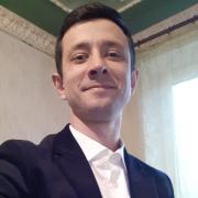 Занятия танцами в Краснодаре, Эдуард, 29 лет