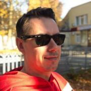 Заказать евроремонт дома, Евгений, 41 год
