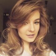 Замена микросхемы U2 iPhone X, Анастасия, 26 лет