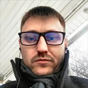 Стоимость разводки электрики в квартире за точку в Екатеринбурге, Александр, 32 года