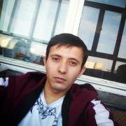 Услуги по реконструкции и демонтажу в Уфе, Денис, 29 лет
