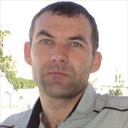 Установка балконной двери, Александр, 39 лет