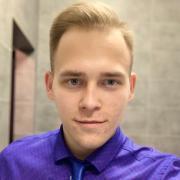Аренда звукового оборудования в Ижевске, Никита, 25 лет