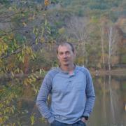 Ремонт Ipad в Владивостоке, Максим, 40 лет