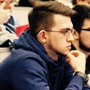 Отделочные работы в Ростове-на-Дону, Роман, 27 лет