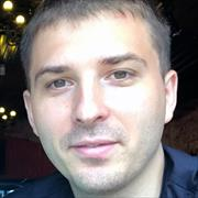 Установка Windows 8, Дмитрий, 34 года