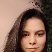 Частный репетитор по музыке в Уфе, Таисия, 24 года