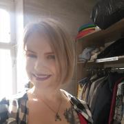 Помощь студентам в Хабаровске, Анастасия, 24 года