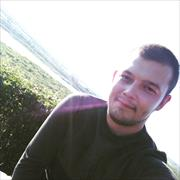 Видеооператоры в Уфе, Дим, 22 года