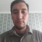 Стоимость установки светильника в подвесной потолок в Астрахани, Нурыев, 28 лет