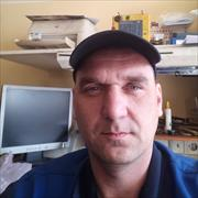 Услуги сантехника в Новокузнецке, Виталий, 39 лет
