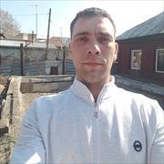 Стоимость установки светильников в Барнауле, Геннадий, 25 лет