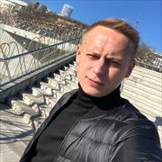 Проведение корпоративов в Хабаровске, Владимир, 31 год