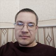 Ремонт MacBook, Игорь, 33 года