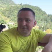 Доставка продуктов из Ленты - Строгино, Игорь, 40 лет