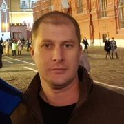 Услуга установки программ в Краснодаре, Герман, 31 год