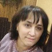 Ремонт одежды, Савринисо, 49 лет