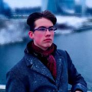 Удаление запаха в Ульяновске, Максим, 19 лет