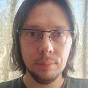 Доставка корма для собак - Отрадное, Дмитрий, 34 года